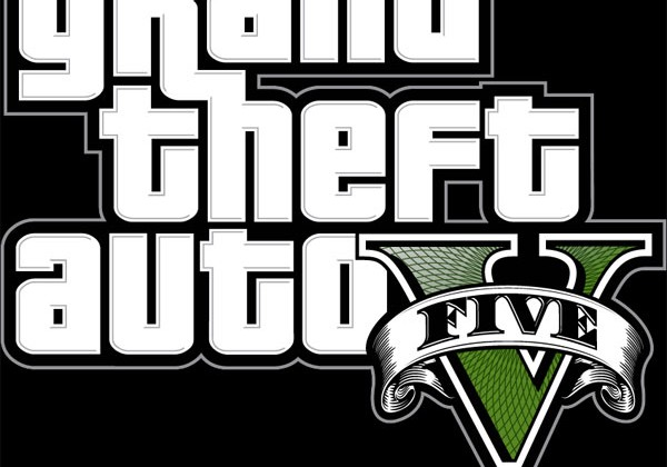 Some GTA V rumors claimed to be true by source
