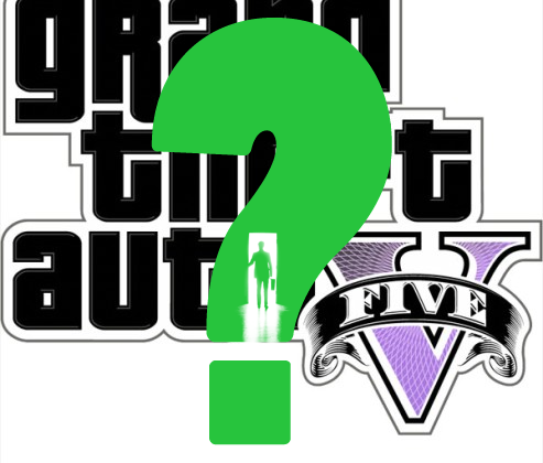 Grand Theft Auto V and the five things we're hoping for