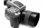 Hasselblad unveils H4X camera body for trade-ins
