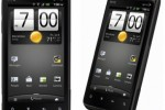 HTC EVO Design 4G packs WiMAX and qHD display