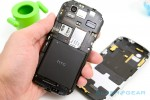 htc-amaze-4g-hands-on-14-SlashGear