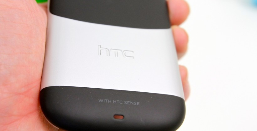 htc-amaze-4g-hands-on-19-SlashGear