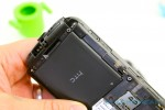 htc-amaze-4g-hands-on-23-SlashGear
