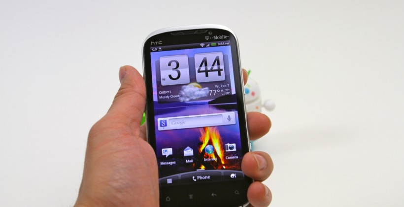 htc-amaze-4g-hands-on-24-SlashGear