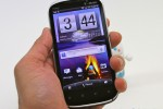 htc-amaze-4g-hands-on-25-SlashGear