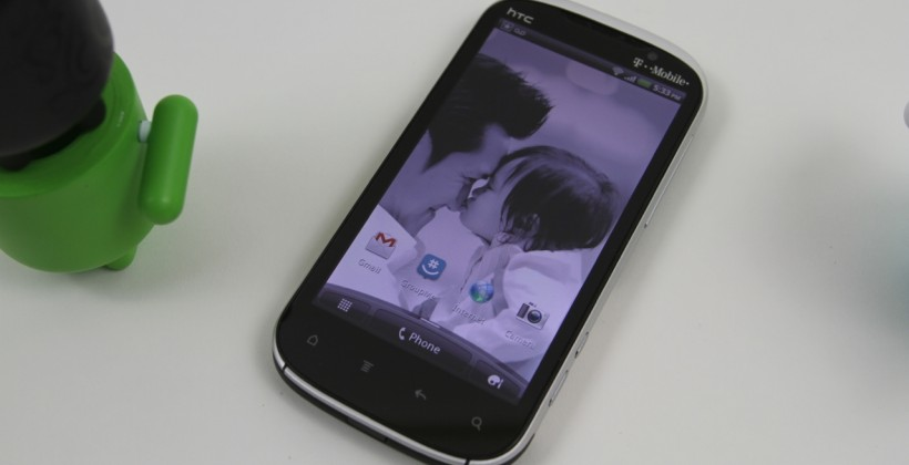 htc-amaze-4g-hands-on-26-SlashGear