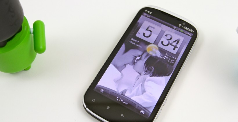 htc-amaze-4g-hands-on-28-SlashGear