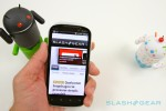 htc-amaze-4g-hands-on-35-SlashGear