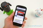 htc-amaze-4g-hands-on-36-SlashGear