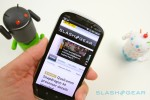 htc-amaze-4g-hands-on-37-SlashGear