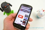 htc-amaze-4g-hands-on-38-SlashGear