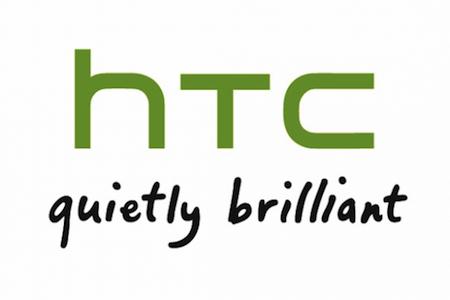 HTC's net profit rose 68 percent in Q3
