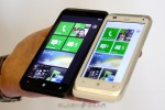 Windows Phone LTE and dual-core models in pipeline