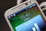 htc_sensation_xl_hands-on_sg_10
