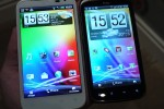 htc_sensation_xl_hands-on_sg_19