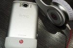 htc_sensation_xl_hands-on_sg_2