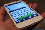 htc_sensation_xl_hands-on_sg_29