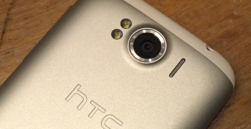 HTC Q3 2011: 13.2m devices ship for $625m profit
