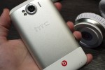 htc_sensation_xl_hands-on_sg_5