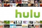 Hulu considers IPO after sale falls through