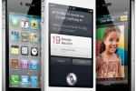 iPhone 4S pre-orders sold out, Apple orders more