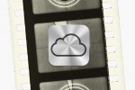 Apple iCloud streaming Movie storage deal imminent tip insiders