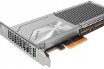 Fusion-io ioDrive2 super-SSD boosts speed, slashes latency