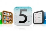 iOS 5 beta expires today: b7b redsn0w saves your data