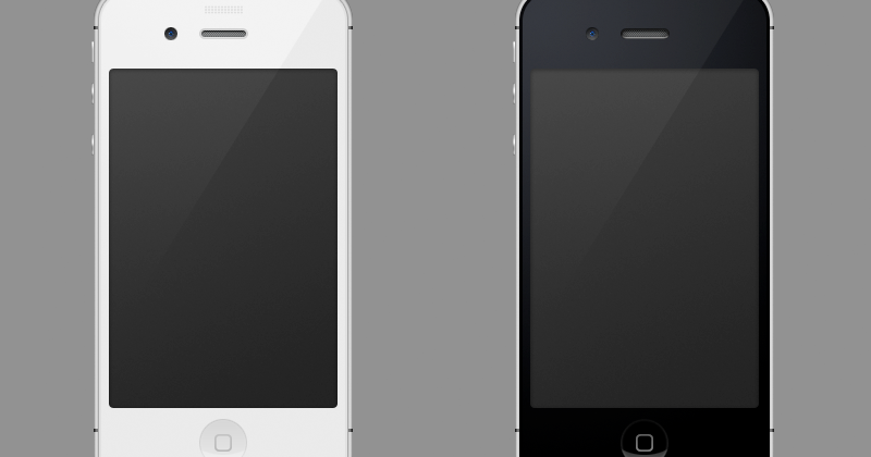 iPhone 4S appears in iTunes beta [Update: Pulled]
