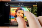 New iPhone 4S adverts highlight iCloud and Camera