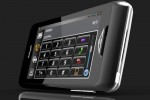 ITG xpPhone 2 puts Windows 8 in your pocket