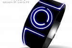 kisai_seven_led_watch_concept_from_tokyoflash_japan_01