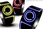 kisai_seven_led_watch_concept_from_tokyoflash_japan_02