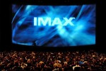 Kodak licenses projector patents to IMAX to stay afloat