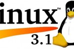 Linux kernel updated to 3.1, brings cool new features