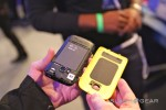 lumia-710-hands-on-02-Nokia-World-SlashGear