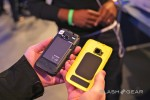 lumia-710-hands-on-03-Nokia-World-SlashGear