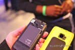 lumia-710-hands-on-04-Nokia-World-SlashGear