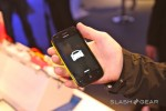 lumia-710-hands-on-07-Nokia-World-SlashGear
