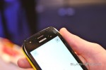 lumia-710-hands-on-10-Nokia-World-SlashGear