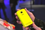 lumia-710-hands-on-13-Nokia-World-SlashGear