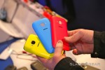 lumia-710-hands-on-15-Nokia-World-SlashGear
