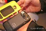 lumia-710-hands-on-19-Nokia-World-SlashGear