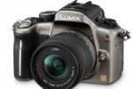 Hackers make Panasonic GH2 micro four-thirds camera record 176Mbit video