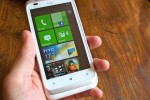 Microsoft launches Windows Phone devices in India