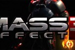 Mass Effect 3: Galaxy at War brings multiplayer for first time