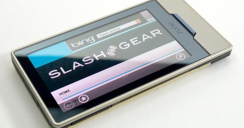 Zune HD is dead confirms Microsoft