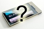 Zune HD finally dead as Microsoft kills zombie PMP