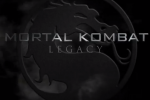Mortal Kombat reboot now a reality via viral YouTube video