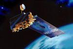 US Satellites hacked by Chinese Military says Congressional Commission
